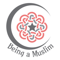 Being a Muslim